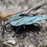 beetle brooch 2 copy 2 x2